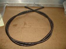 "Echo gt-2000 48"" line shaft    trimmer part bin 490"