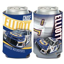 Chase Elliott 2018 Wincraft #9 Napa 12oz Can Coolie Free Ship!