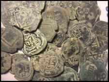 European Bronze Ancient Coins