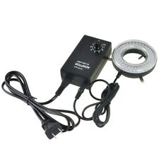 Other Microscope Parts Amp Accessories For Sale Ebay