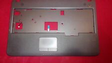 SAMSUNG NP-R530 top case repose poignets BA75-02373A