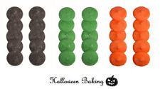 Artículos de fiesta de halloween, cupcakes