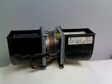 Whirlpool Microwave Oven Ventiliation Motor 815097 4358787