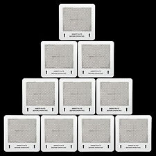 10 Ozone Plates For Alpine Ecoquest Vollara Living Air Purifiers