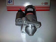 RENAULT MEGANE MK1 & SCENIC 1.9 DCi DTi DIESEL 1997-03 BRAND NEW STARTER MOTOR