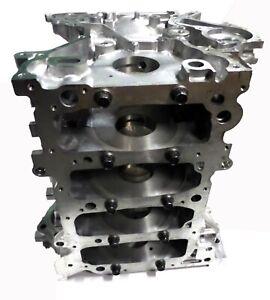 11000-R1A-810 Honda Cylinder Block Empty 2012 Honda Civic 2016-2017 HR-V 1.8L