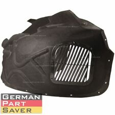 Front Fender Liner Right Passenger Side Fits Porsche Cayenne 2011-18 95850496201