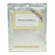 SugarVeil Confectionery Icing 3.4 oz - Clear Out