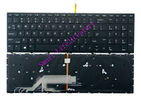 New for HP Probook 450 G5/455 G5/470 G5 laptop US keyboard with backlit