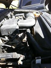 2002 Ford F150 4wd 4.6L V8 motor used condition