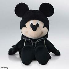 KINGDOM HEARTS - King Mickey Plush - 33cm