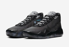 Nike Zoom KD12 Anthracite Black Mens Basketball Shoes New AR4229-003 Rare Kevin