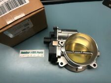 New Genuine GM 12629992 Fuel Injection Throttle Body Assembly