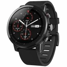 Xiaomi Huami Amazfit Stratos Pace 2 Smart Watch with GPS (English Version)