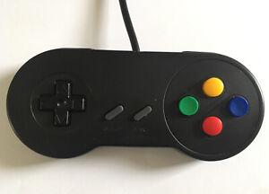 Amiga Cd32 500/ 600 / 1200 Third Party Joypad