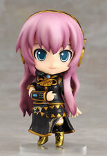 Nendoroid 93 Luka Megurine Character Vocal Series 03 Good Smile Company