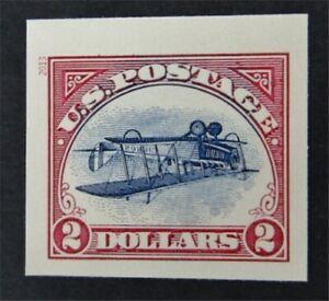 nystamps US Stamp # 4806c MOGNH   O22y582