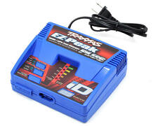 Traxxas EZ-Peak Plus Multi-Chemistry Battery Charger w/Auto iD (3S/4A/40W)