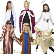 Disfraces de niño de color principal multicolor, Navidad