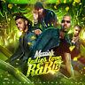 DJ Messiah Ladies Love R&B Vol.13 NEW Non-Stop RNB 2017 Mixtape Mix CD Slow Jams