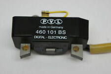 PVL Electronic coil for Wacker 460101 BS / 460 101