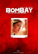 Bombay - Bollywood DVD NEU + OVP!