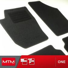 tappetino gomma auto fabia in vendita | eBay