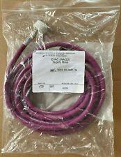 Mindray EVAC (WAGD) Supply Hose 0004-00-0081-34 NEW