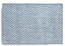 Tischsets aus 100% Polyester