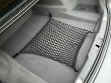 Rear Trunk Floor Style Mesh Web Cargo Net for BMW 7-Series 2007-2020 BRAND NEW