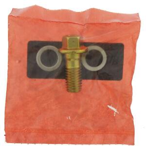 Frt Left Rebuilt Brake Caliper With Hardware  Centric Parts  141.38018