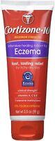 Cortizone-10 Intensive Healing Lotion Eczema 3.50 oz (Pack of 3)