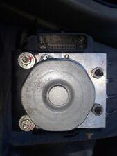 pompa abs suzuki swift 0265243272/56110-60P A0/0265956193 sport