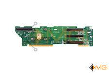 DELL R510 PCI-E X4 RISER CARD // H949M // FREE SHIPPING