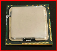Intel Xeon W3530 2.8GHz Quad-Core Server Processor - LGA1366 - SLBKR