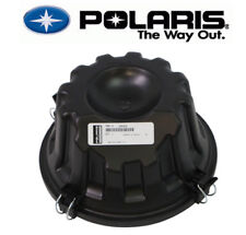 2009-2014 POLARIS RZR S 800 4 OEM Air Box Intake Lid Cover With 3 Clips