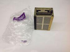 Acopian 5512T6A Power Supply  NEW NO BOX  LOT#2