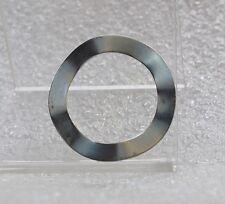 SRAM/Truvativ BB Wave Washer for GXP to PressFit Adapter(BB86/BB92) 24.5mm, Qty1