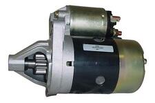 KUBOTA 12V STARTER - 15231-63015 15231-03012 B1550D B1750E B5200 B6200 B7100HSTD