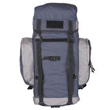 Fox Outdoor Rio Grande Backpack Navy/Grey 54-0704