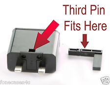 1m Micro Cable USB para Amazon Kindle Fire HD (X) + Cargador rápido + coche