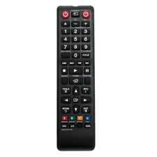 RemoteControl AK59-00149A Remote for Samsung Blu-Ray BD-FM57C BD-H5100 BD-H5900E