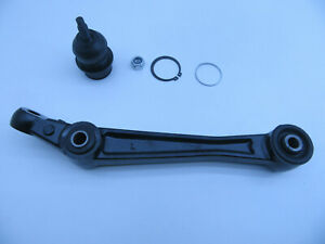 FOR FORD TERRITORY SY SZ FRONT LOWER REAR CONTROL ARM RH 05/09-ON