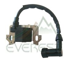 NEW REPLACEMENT IGNITION COIL FOR HONDA GC135 GC160 GC190 GS160