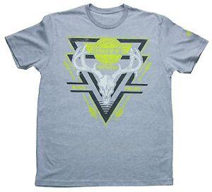 Hoyt TribalT-shirt 2016 New Archery