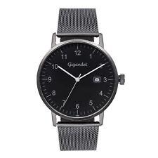 Gigandet Gigandet KaufenEbay Armbanduhren Günstig Armbanduhren Schwarze Schwarze Günstig 53Lc4RjqA