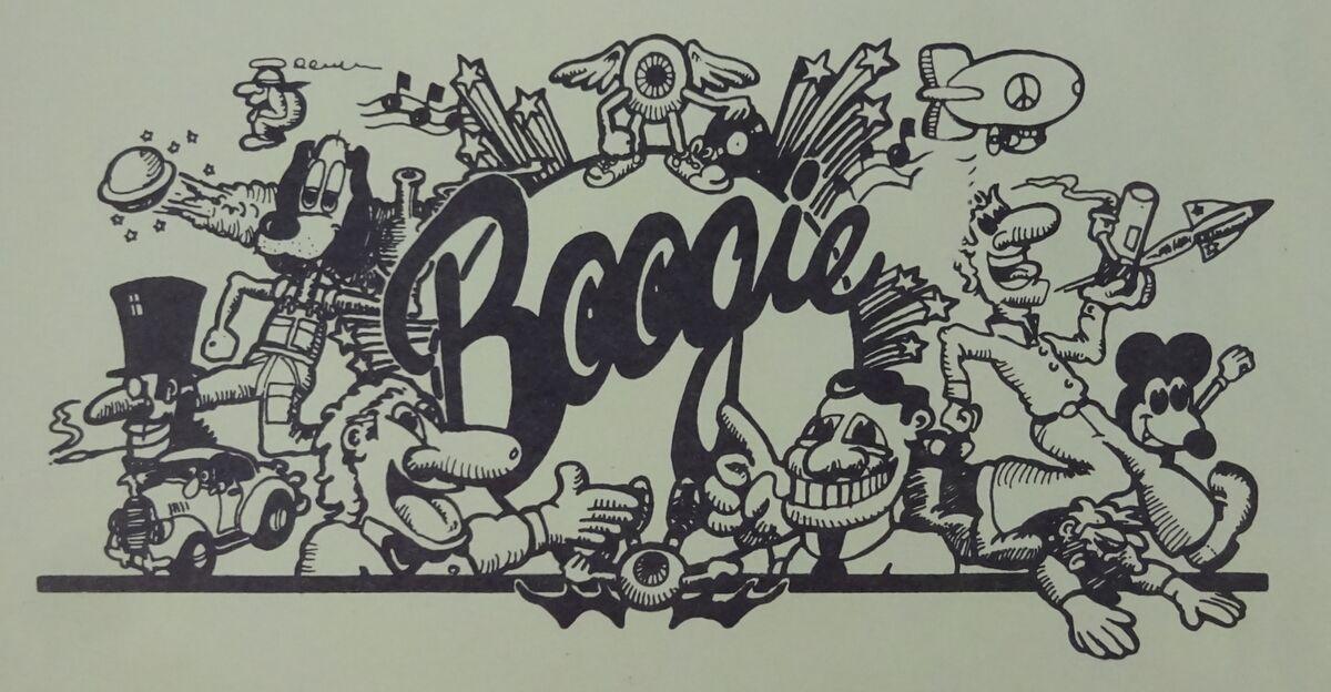 boogierecordsandcomics6