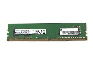 24GB (6x4GB) Samsung PC4-19200 1Rx16 DDR4 Desktop Memory M378A5244CB0-CRC