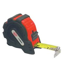 Malco Tools T416M 16' Magnetic Tape Measure