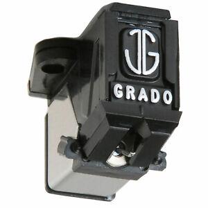 GRADO BLACK 2  PHONO CARTRIDGE  NEW!